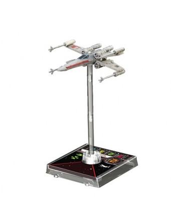 Star Wars X-Wing: Ala-X