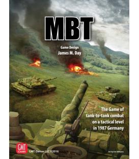 MBT (Inglés)