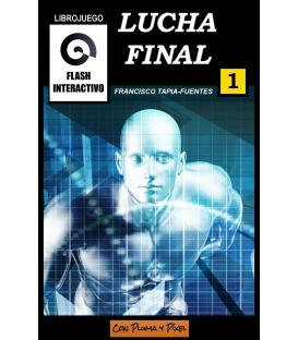 Flash Interactivo 1 - Lucha Final