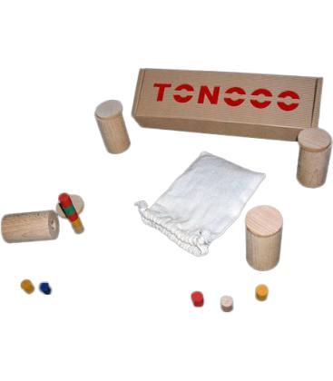 Tonooo