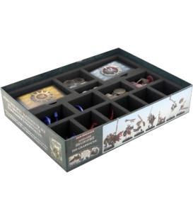 Warhammer Underworlds Shadespire (Foam Tray)