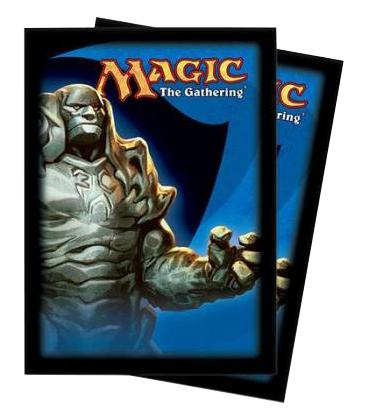 Magic the Gathering: Fundas Ilustradas Ultra Pro Modern Masters (80)