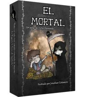 El Mortal