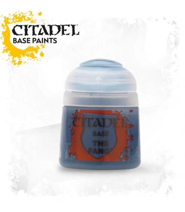 Pintura Citadel: Base The Fang