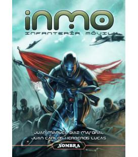 Exo: INMO (Infantería Móvil)