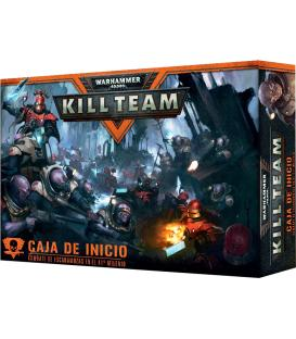 Warhammer: Kill Team