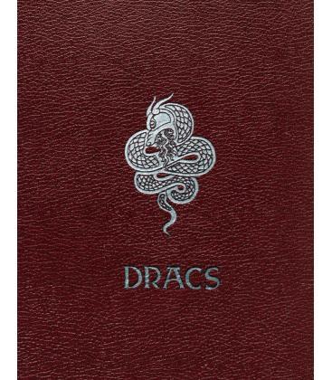 Aquelarre: Dracs Deluxe