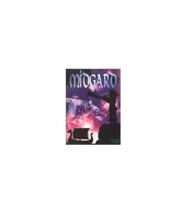 Universo: Midgard