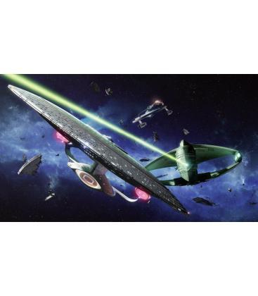 Star Trek: Adventures