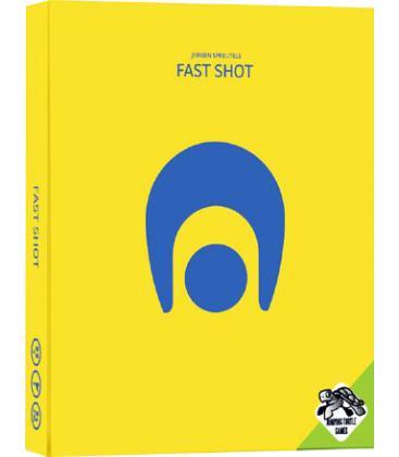 Fast Shot (Amarillo)