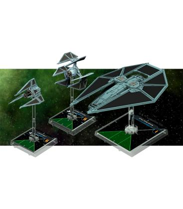 Star Wars: X-Wing 2.0