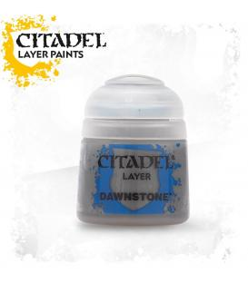Pintura Citadel: Layer Dawnstone