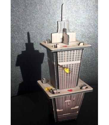 King of Tokyo / New York: 02 - King Kong