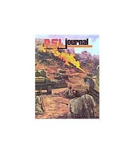 ASL Journal 2