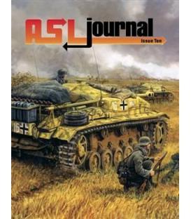 ASL Journal 10