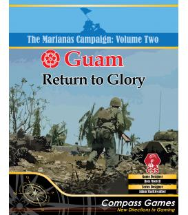 Guam: Return to Glory