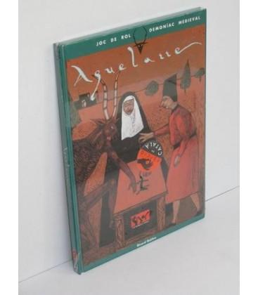 Aquelarre (Edició en Català)