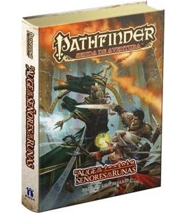 Pathfinder: El Auge de los Señores de las Runas