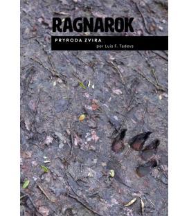 Ragnarok: Pryroda Zvira