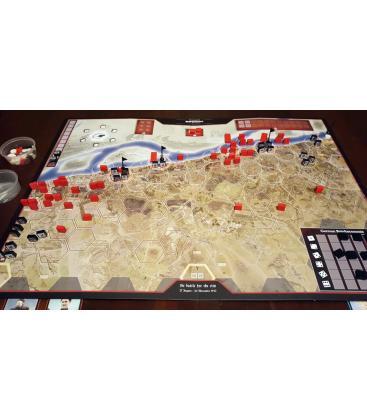 Stalingrad: Inferno en el Volga