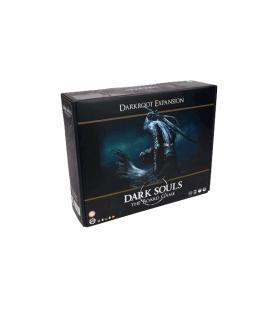 Dark Souls: Dark Root Expansion