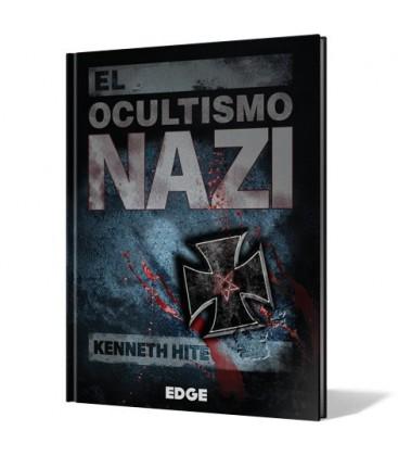 El Ocultismo Nazi