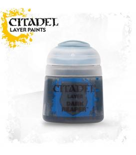 Pintura Citadel: Layer Skavenblight Dinge