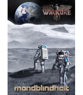 Walküre: Mondblindheit