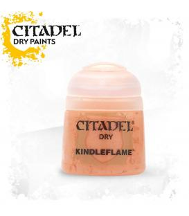Pintura Citadel: Dry Kindleflame