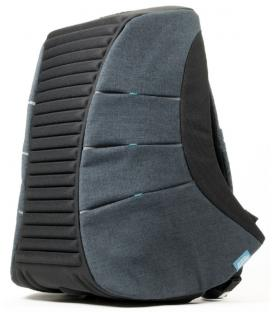 Mochila Antirrobo Ammonite Ultimate Guard