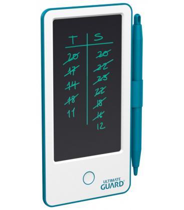 "Digital Life Pad 5"""