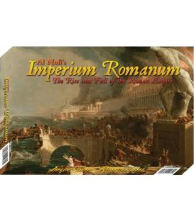 Al Nofi's Imperium Romanum: The Rise and Fall of the Roman Empire