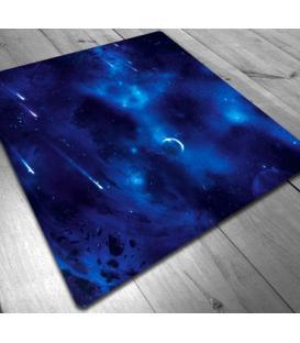 Tapete de Neopreno: Espacial (90x90 cm)