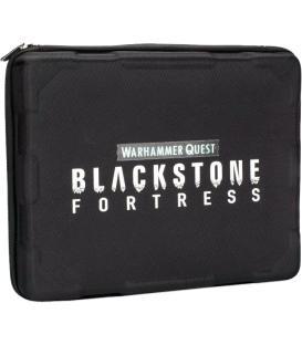 Warhammer Quest Blackstone Fortress: Bolsa de Transporte