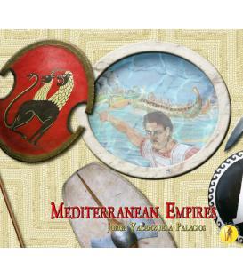 Imperios del Mediterráneo