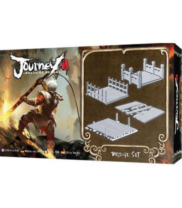 Journey: Set de Puentes