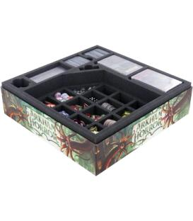 Arkham Horror 3ª Edición (Foam Tray Set)