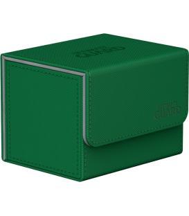 Sidewinder 100+ Verde