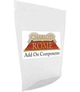 Chariots of Rome: Add On Pack