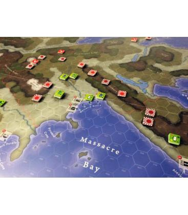 War in the Wind: The Battle for Attu Island, May 1943