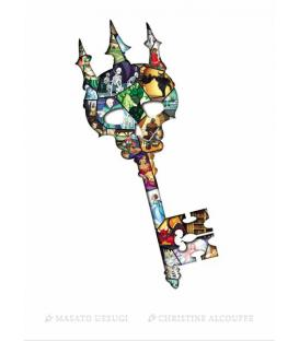 Reinos de Papel: Más Allá de las Puertas