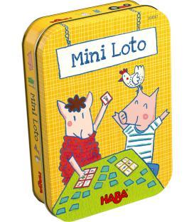 Mini Loto