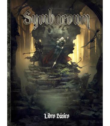 Symbaroum