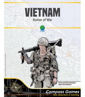 Vietnam: Rumor of War