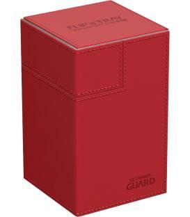 Flip'n'Tray Xenoskin 100+ Rojo