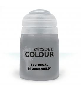 Pintura Citadel: Technical Stormshield