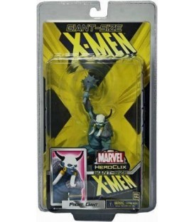 Marvel HeroClix Miniatures: Giant-Size X-Men (Frost Giant)