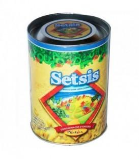 Setsis