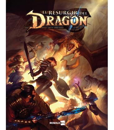 El Resurgir del Dragón: Edición Premium