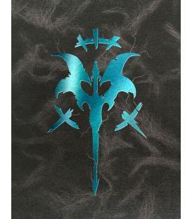 El Resurgir del Dragón: Edición Deluxe